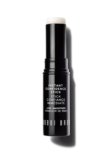 Bobbi Brown Instant Confidence Stick Line Smoother Renksiz
